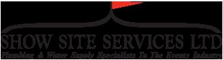 Show Site Services Logo