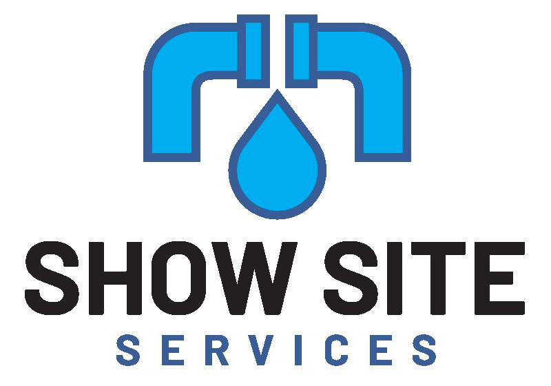 Show Site Services